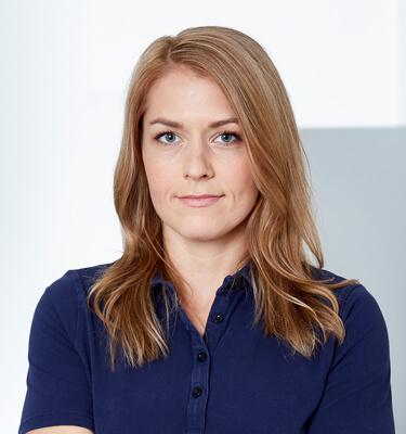 Katrin Eckerstorfer Kollerplast